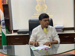 Power Minister releases data on energy savings