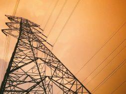 Power consumption in Patna up 13 per cent despite lockdown