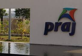 Praj Inds signs pact with Sweden's Sekab for advanced biofuels