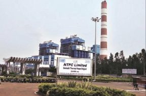 Procurement of Power Cables for NTPC Faridabad Solar Power Plant