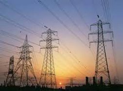 Punjab, Haryana, Rajasthan power demand significantly up- Gujarat, Maharashtra lag behind