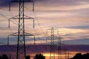 Punjab – Industry accuses PSPCL of retracting from fixed charges waiver promise