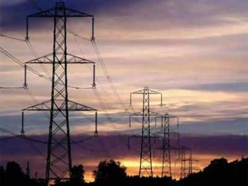 Andhra Pradesh: 'Inflated' power bill woes: Forum threatens action