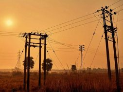 Punjab- Industry accuses PSPCL of retracting from fixed charges waiver promise