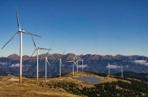 Q1 2020 Wind Energy Auctions Database
