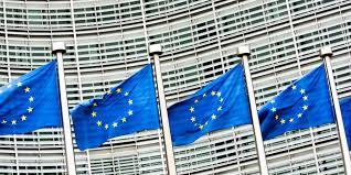 RE associations sent letter to EC urging action to solve permitting bottlenecks