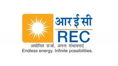 REC Ltd successfully raises 3Yr USD 500 Mn Bonds, first USD cross border issuance out of India since COVID-19