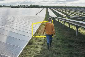 RECAI 55: Renewable energy is set to play a central role in the post COVID-19 economic recovery, but the global picture is mixed
