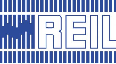 REIL Floats Tender For Offer for rate contract for supply of 1.1 Million Solar Cells
