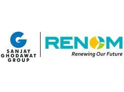 RENOM Logo