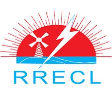 RRECL- Letter of Allocation 45 MW SPV Power Plants