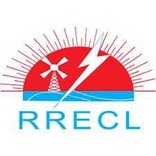 RRECL: Letter of Allocation 45 MW SPV Power Plants