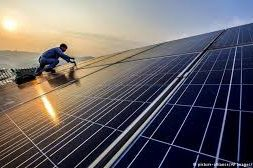 RSA – Now we can install Solar at our home on just Rs.26000,per KW