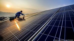 RSA – Now we can install Solar at our home on just Rs.26000/per KW