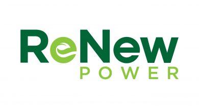 ReNew-Power-New Logo