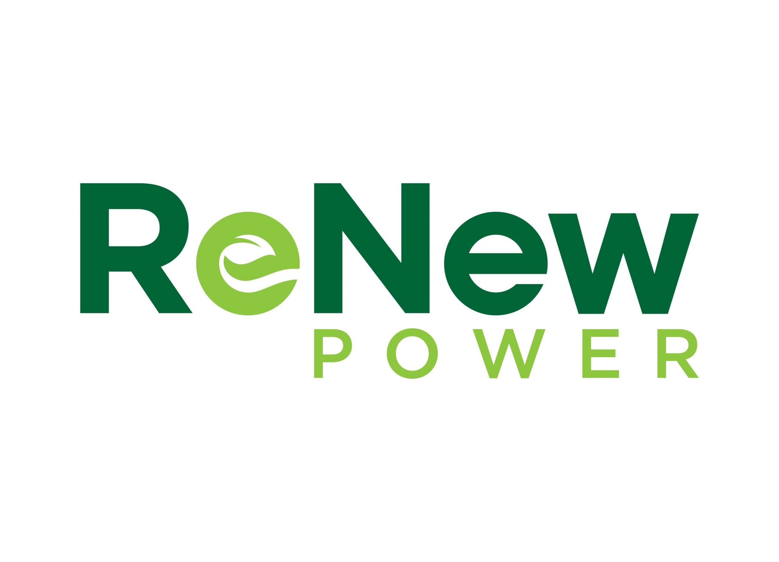ReNew Power donates Rs 50 lakh to K'taka CM Relief Fund