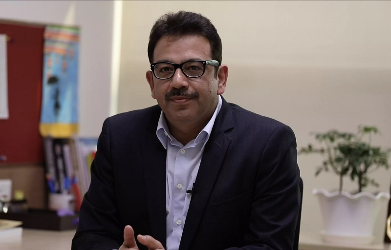Real-time power market will be ideal in dealing with variability and sudden demand surge: Rohit Bajaj, IEX
