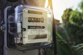 Rebates, prizes for power consumers to promote self meter reading