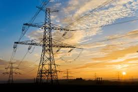 Rebate to DISCOMs by Central Generating and Transmission Companies of MOP for the Lock down period