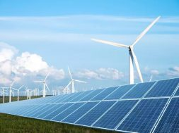 Renewable energy should be at the heart of virus recovery plans- IEA