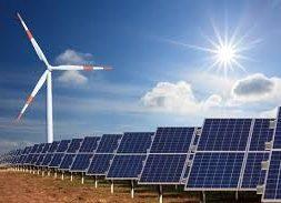 Renewable investor ENKRAFT takes stake in Energiekontor
