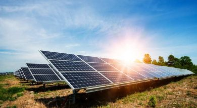 Renewable power generation remains unaffected amid lockdown, says report