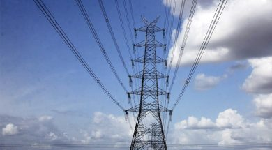 Rs 90,000 crore package to provide only temporary relief to discoms- IndRa