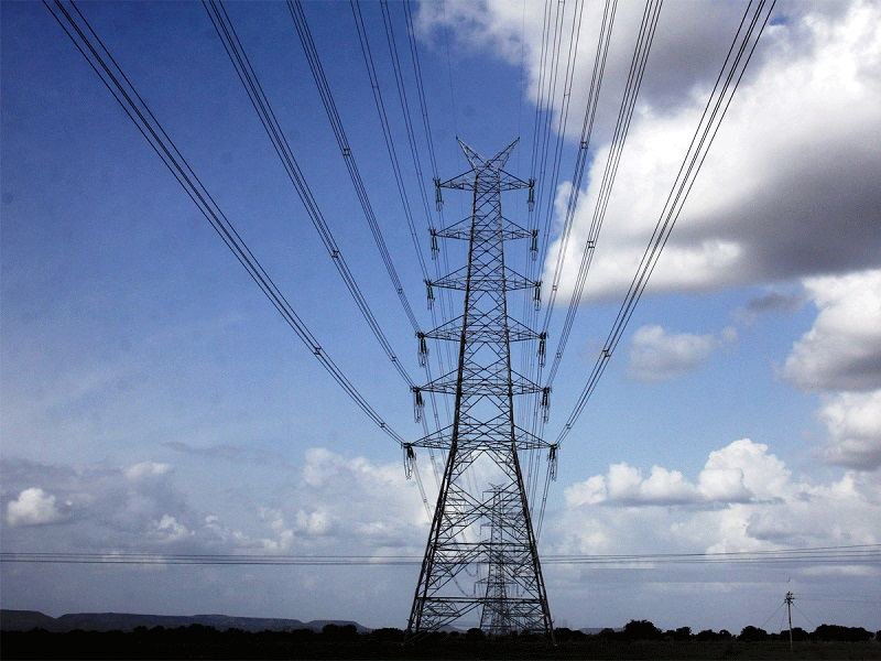 Power producers seek minister's intervention as Madhya Pradesh denies payment to IPPs