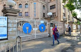 SBI Agrees To Extend Moratorium To NBFCs