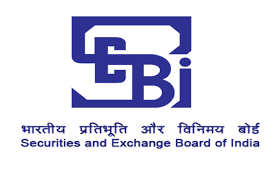 SEBI revises the framework in relation to post-default cure period and provides flexibility to credit rating agencies
