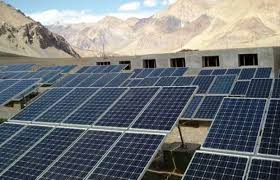SECI Extends Bid Submission Deadline For 14 MW Solar Power Plants