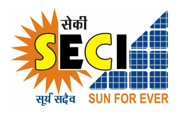 SECI Extends Bid Submission Deadline Again For 4 MW Solar Power Projects