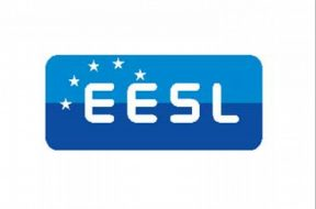 SELECTION OF CONSULTING SERVICES FOR- EMISSIONS REDUCTIONS GENERATED BY EESL LTD, INDIA