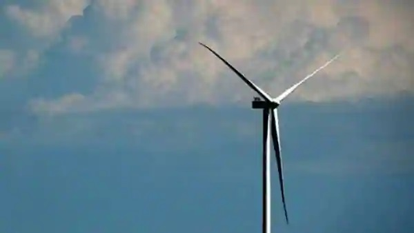 Saudi energy firm Alfanar to sell 300MW India wind power plants