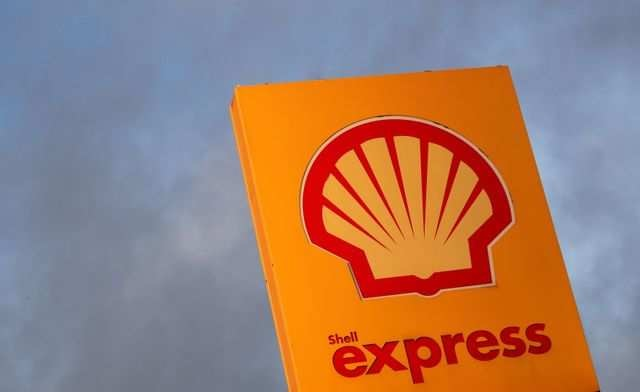 Shell has bid in Dutch wind tender, eyes Rotterdam hydrogen plant
