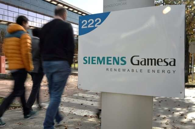 Siemens sees strongest coronavirus impact in next quarter as second-quarter profit plunges