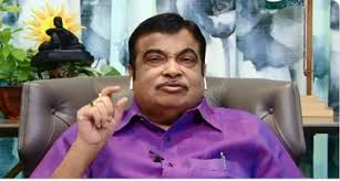 Solar energy sector can help to reduce electricity cost significantly: Gadkari