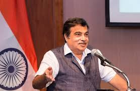 Solar sector has huge potential to benefit energy extensive sectors – Shri Nitin Gadkari