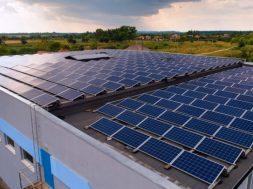 SunPower Secures $1 Billion in Solar + Storage Financing Through New Partnership with Tech CU