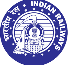 Supply of Total 151 Kwp Solar power plants including five years AMC At Eight Railway stations