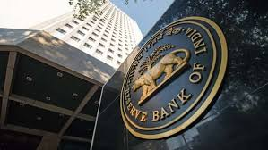 Supreme Court directs the RBI to ensure implementation of the Circular dated 27.03.2020 in its letter and spirit.