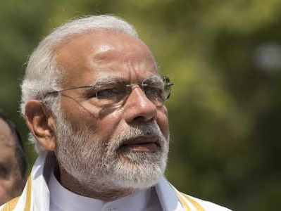 Tamil Nadu CM Edappadi K Palaniswami urges PM Narendra Modi to put Electricity Bill on hold