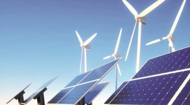 Tariff for round-the-clock solar power is competitive- ReNew's Sumant Sinha