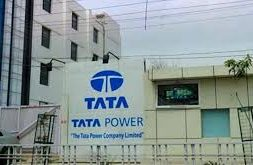Tata Power SED bags Rs 1,200 crore contract from Ministry of Defence