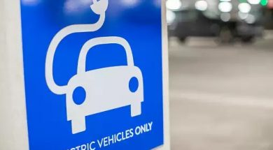 Tata Power looking at expanding EV charging stations network to 700 by March 2021