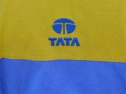 Tata Power posts over two-fold jump in Q4 net to Rs 475 crore
