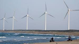 U.K. Grid Struggles as Renewables Overtake Fossil Fuels