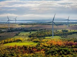 US Treasury to Tweak Tax Credit Deadlines for Renewables Projects