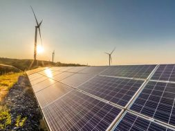 US overtakes China as most attractive country for renewables investment- research