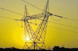 Union Power Ministry writes to States,UTs extending Rs 90,000 crore package under Atmanirbhar Bharat Abhiyan